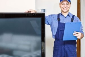 default-tv-repair-and-services-1