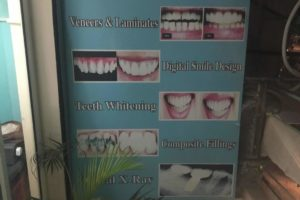 om-dental-care-rishikesh-dfzsj