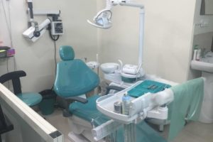 om-dental-care-rishikesh-fcvr8