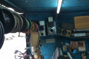 sudhir-electronics-hiralal-marg-rishikesh-tv-repair-and-services-l8gc1nc
