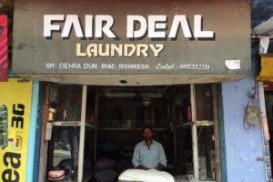 fair-deal-laundry-dehradun-road-rishikesh-laundry-services-yhfnhlh