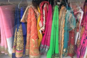 tomar-dry-cleaners-gumaniwala-rishikesh-dry-cleaners-z6d8rqe