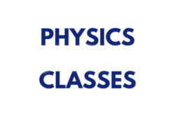 Physics Classes in Rishikesh