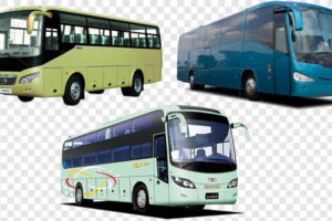 10946625_bus-cost-of-ac-bus-png-download