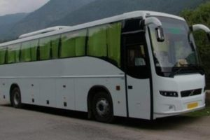 ac-bus-tour-and-travel-service-500x500