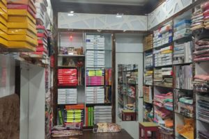 shree jee suit and sarees railway rd