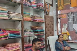 shree jee suit shop pics