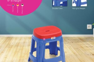 stool-double-color-stool-1